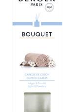 Parfum Berger Caresse de Cotton Cube 125 ml