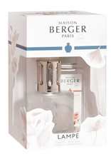 Lampe Berger Aroma Relex Giftset
