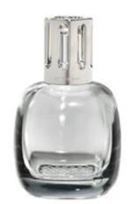 Etincelle Gift Set Grise + 250ml Exquisite Sparkle