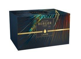 Temptation Champagne Gift Set +250ml Sandelwood Temptation