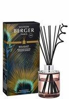 Etincelle Parfumverspreider gevuld 115ml Exquisite Sparkle