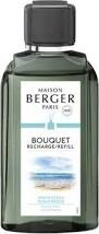 Maison Berger Bunzlau Castle Parfumverspreider Ocean Breeze