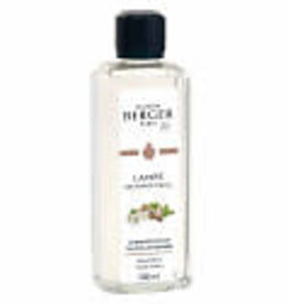 Maison Berger  Cocoon Atmosphere 500ml