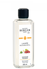 Maison Berger Red Berries 500ml