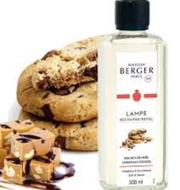 Maison Berger Christmas Cookies 500ml