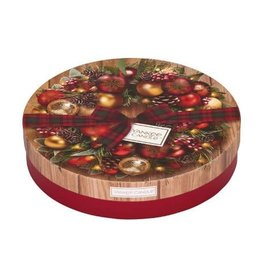 Yankee Candle Christmas Gift Collection 2019 Tea Light Delight