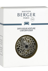 Maison Berger Autodiffuser Graphic