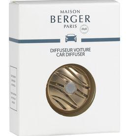 Maison Berger Autodiffuser Blissful