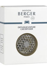 Maison Berger Autodiffuser Honey Comb