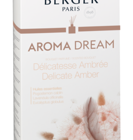 Maison Berger Parfumverspreider Dream 180ml