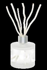 Maison Berger Parfumverspreider Dream 180ml