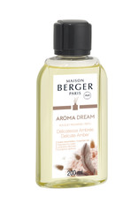 Maison Berger Navulling parfumverspreider 200ml  Aroma Dream