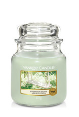 Yankee Candle Afternoon Escape Medium Jar