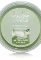 Yankee Candle Afternoon Escape Centerpiece