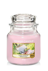 Yankee Candle Sunny Daydream Medium Candle