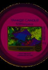 Yankee Candle Sunny Daydream Scenterpiece