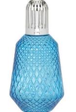 Lampe Berger Matali  Crasset Bleue incl 250ml Sève Éternelle