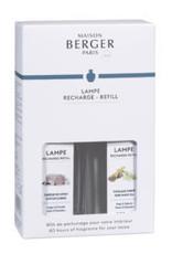 Lampe Berger Duopack