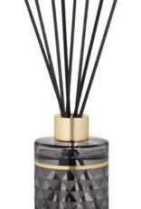 Parfumverspreider Clarity Bouquet Gris 115ml Clarté Boisée
