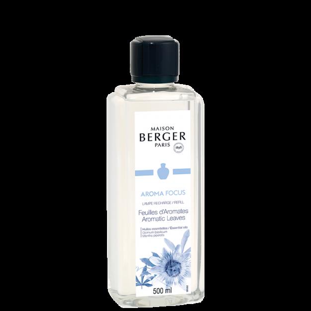 Maison Berger Aroma Focus 500 ml