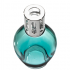 Lampe Berger Ovale Blue-Green