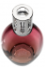 Lampe Berger Ovale Plum-Brown