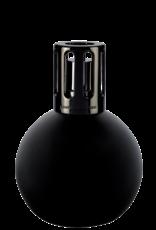 Lampe Berger Boule Black