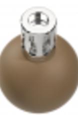 Lampe Berger Boule Taupe