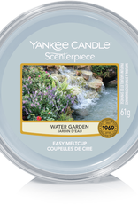 Yankee Candle Scenterpiece Easy MeltCup Water Garden