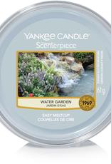 Yankee Candle Scenterpiece Easy MeltCup Water Garden