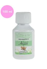 Wasparfum Argan 100 ml