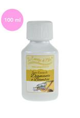 Wasparfum Diamante & Bamboo 100 ml