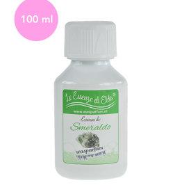 Wasparfum Smeraldo 100 ml