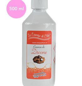 Wasparfum Zircone 500ml