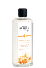 Maison Berger Aroma D-Stress Sweet Fruits 1L