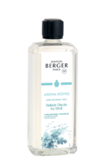 Maison Berger Aroma Respire 1L