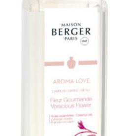 Maison Berger Aroma Love 1L