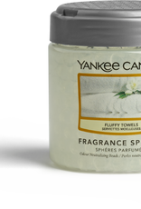 YC Fluffy Towels Fragrance Spheres