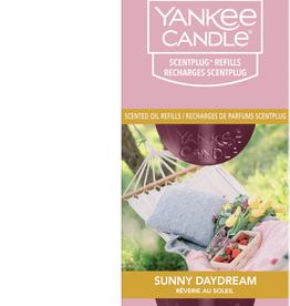 YC Sunny Daydream Refill Electric Fragrance