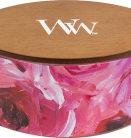 WW Artisan Red Currant & Cedar Ellipse Candle