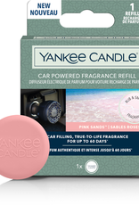 YC Pink Sands Car Powered Fragrance Diffuser Refill