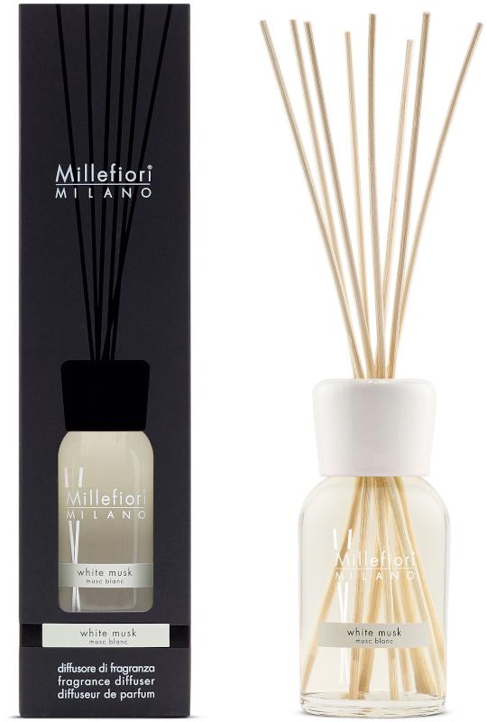 Millefiori Milano Stick Diffuser 100 ml