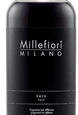 MM Milano Refill 500 ml Nero