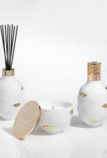 Jonathan Adler Muse Parfumverspreider Lampe Berger