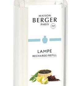 Lampe Berger Thé Vert Impérial 1L