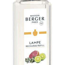 Lampe Berger Envolée D' Argumes 500ml