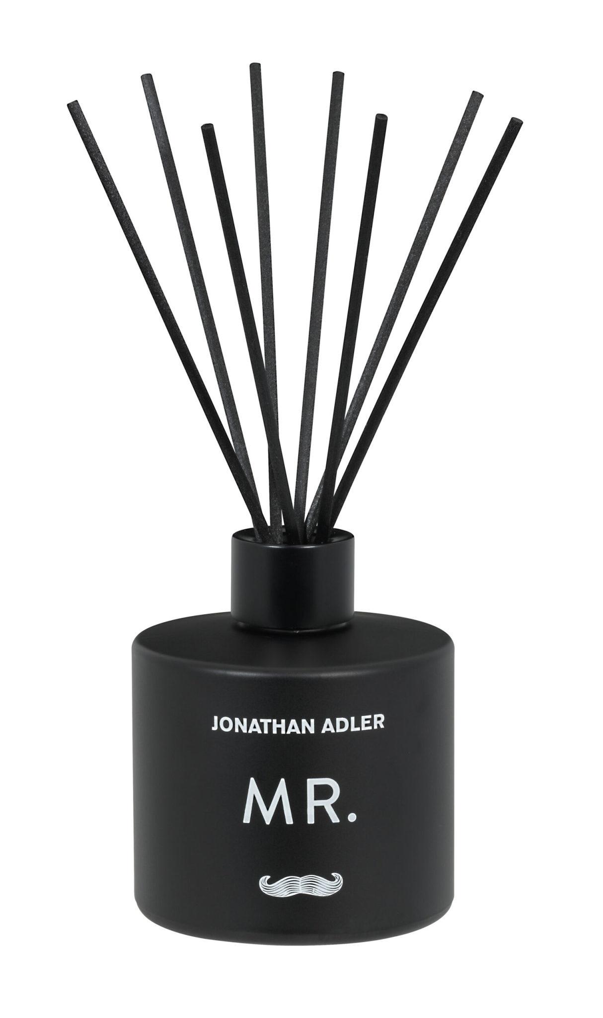 Lampe Berger MR  Terre Sauvage Parfumverspreider