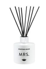Lampe Berger MRS. Envolée d' Agrumes Parfumverspreider