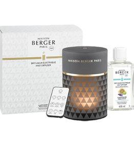 Lampe Berger Mist Diffuser Clarity