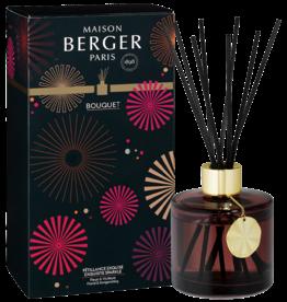 Lampe Berger Cercle Parfumverspreider